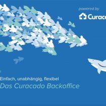 curacado-backoffice