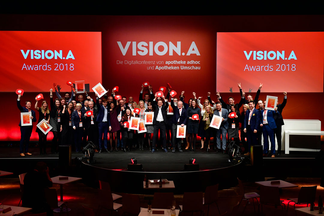 Vision.A-curacado