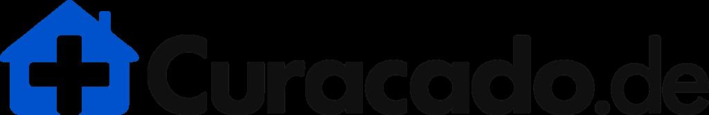 Curacado Logo