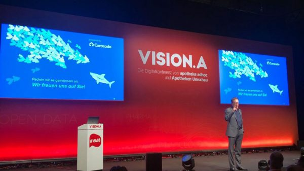 Vision.A-curacado-ralf-koenig
